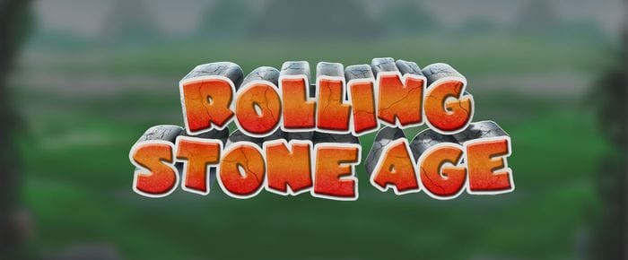 rolling stone age game casino online