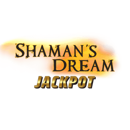 Shamans Dream Jackpot Slots Mega Reel