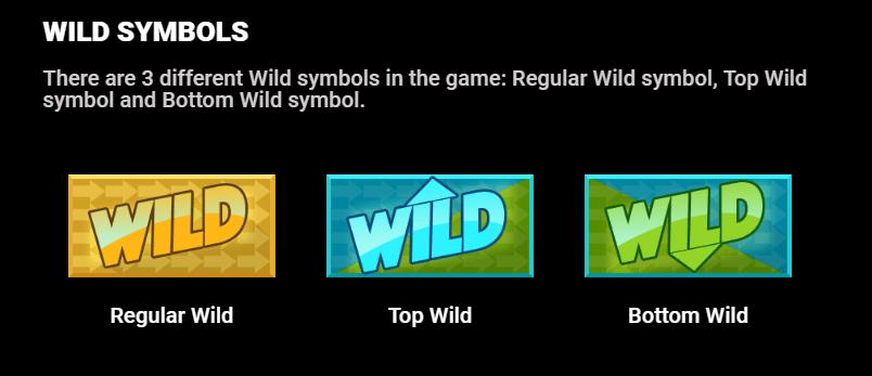 Sidewinder Wilds