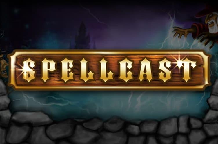 Spellcast Mega Reel