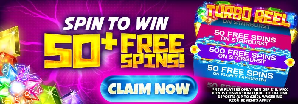 megareel-free-spins-offer