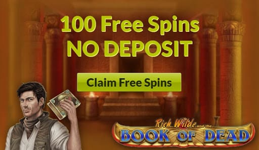 phone casino bonuses